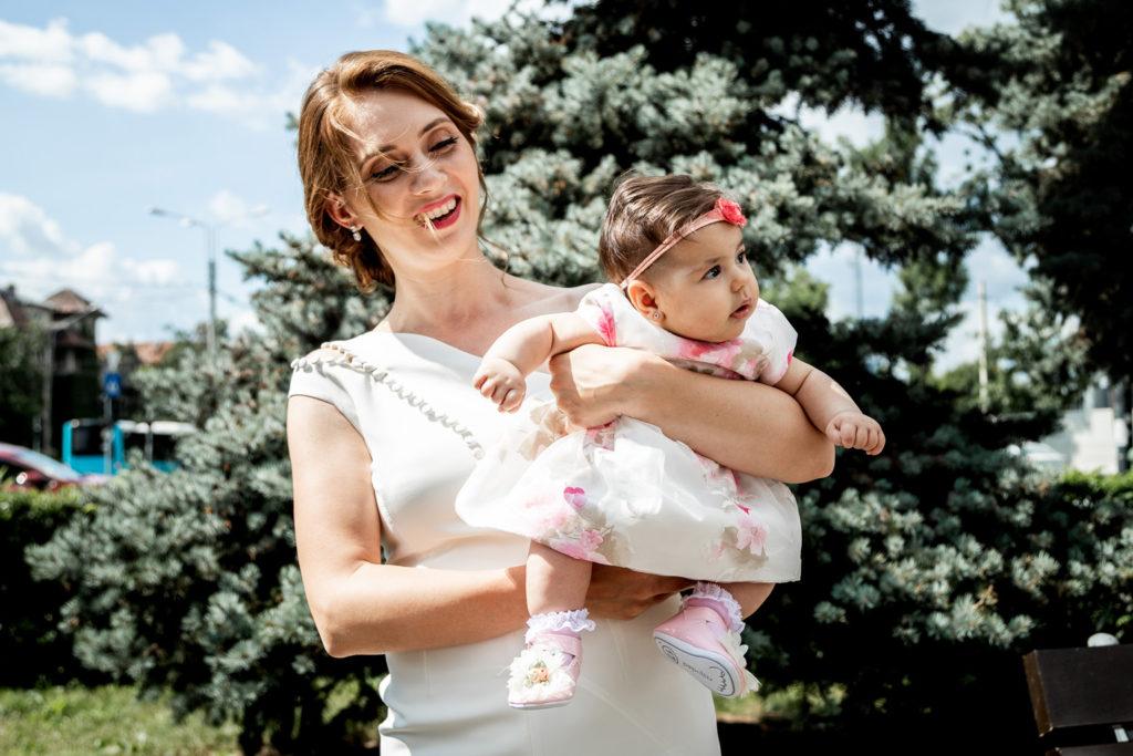 botez biserica casin bucuresti fotograf
