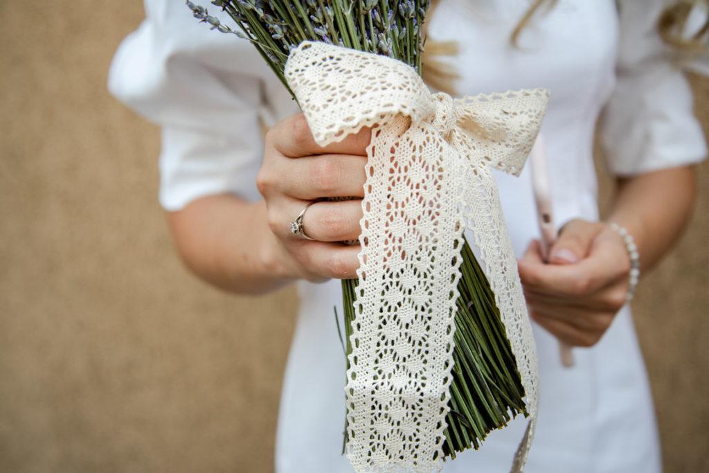 fotograf nunta bucuresti cununie sector 4